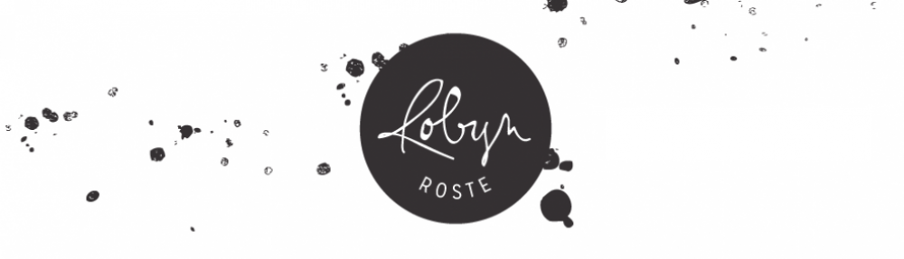 Robyn Roste