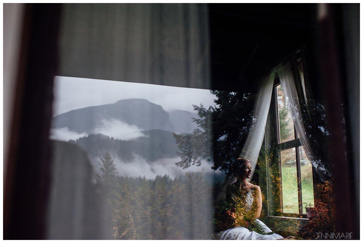 airbnb-wedding-1