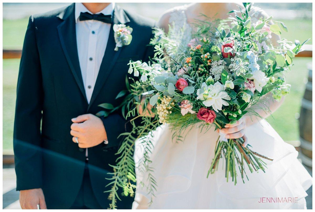 fraser-river-lodge-wedding-3